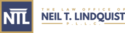 Lindquist Law Logo